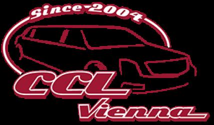 CCL-Vienna